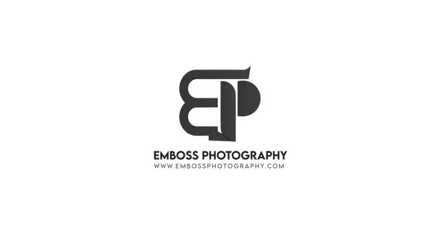 Apa saja jasa fotografi ?